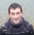 Jean-marieC